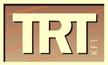 TRT Kft. Logo